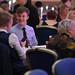23/11/2018 Lancashire Sports Awards 2018