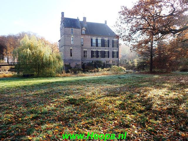 2018-11-15  Vorden- Zelhem    20 Km  (12)