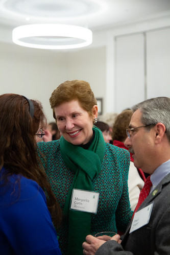 holiday_party_sb, December 13, 2018 - 169.jpg   by Deerfield Academy