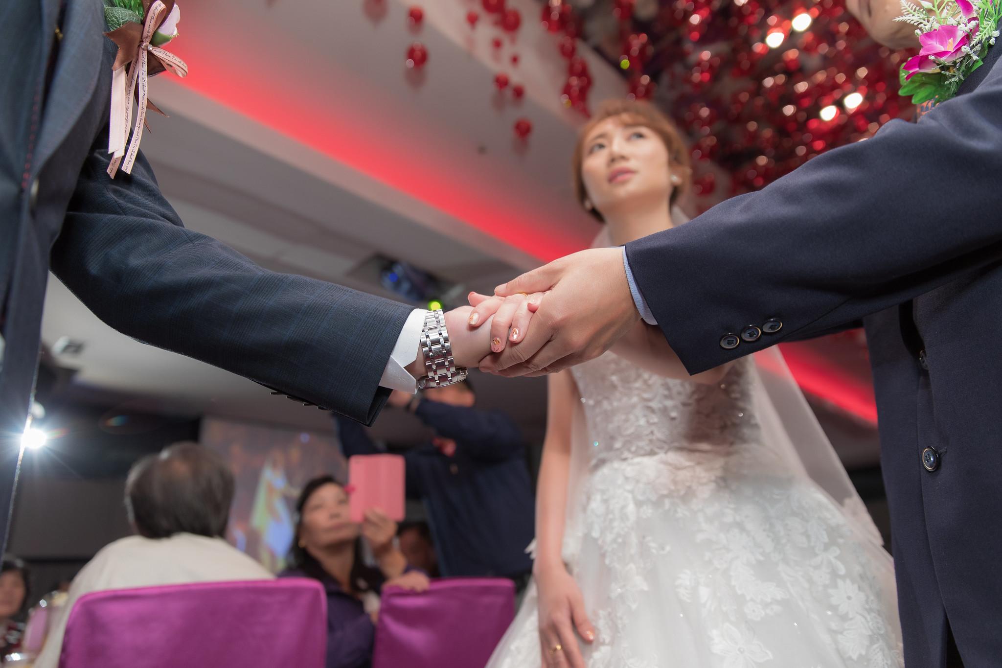 wedding (115)