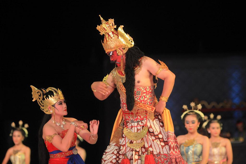Ramayana-000071