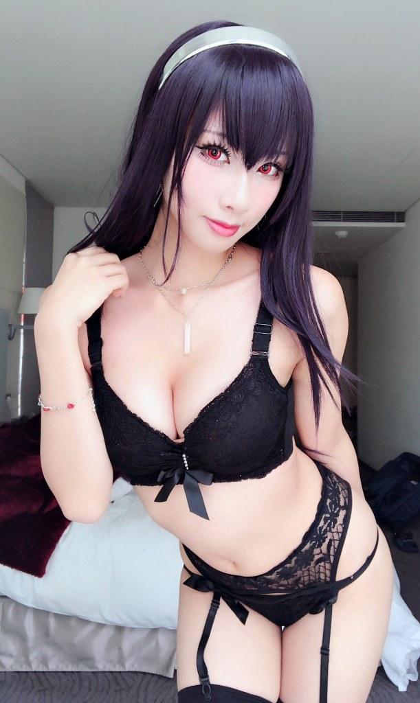 Sexy photo & girls cosplay. Персонаж: Utaha Kasumigaoka Фэндом: Saenai Heroine no Sodatekata Косплеер: #HaneAme_雨波  #cosplay #cosplayers #cosplayevryday  #косплей #косплейфото #cosplaer  #anime #cosplaygirl #cosplayphoto #cosplaymodel #cosplayboy  #cospla