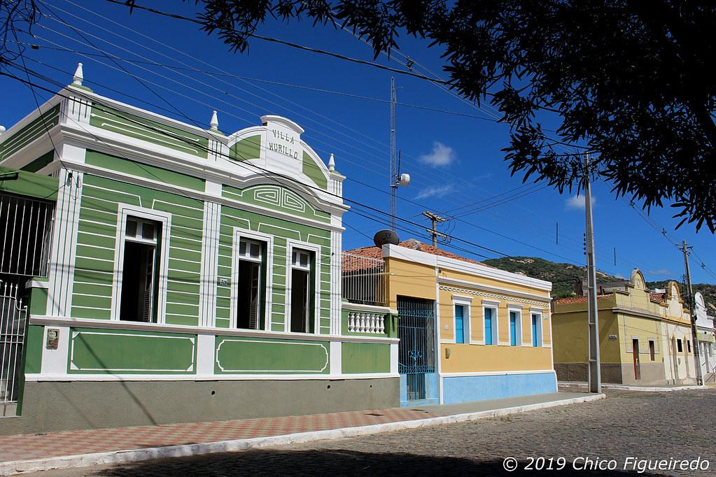 Serra Negra do Norte Rio Grande do Norte fonte: live.staticflickr.com
