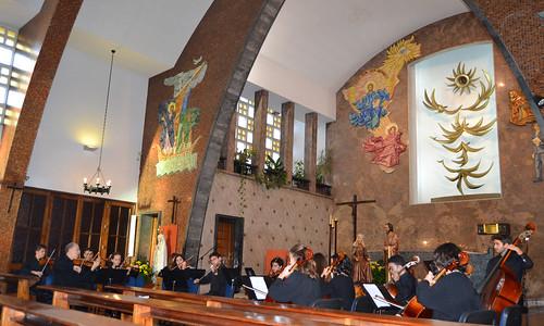 4.º Festival de Música de Fânzeres e São Pedro da Cova