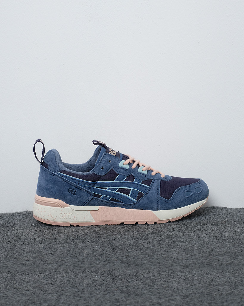36 views asics
