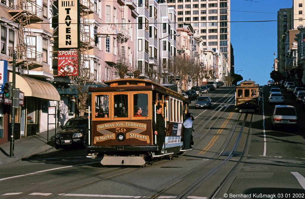 Amerika Nordamerika Usa Bundesstaat California San Fra Flickr