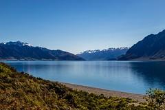 Lake Hawea Views-3