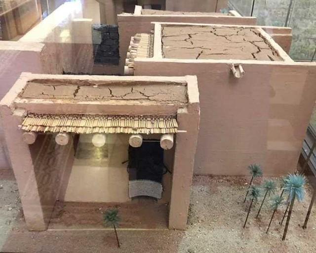 4892 Dar Al-Madinah Museum – A must visit place in Madinah 10