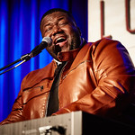 Mon, 15/10/2018 - 8:12am - The War and Treaty Live at The Loft at City Winery, 10.15.18 Photographer: Gus Philippas