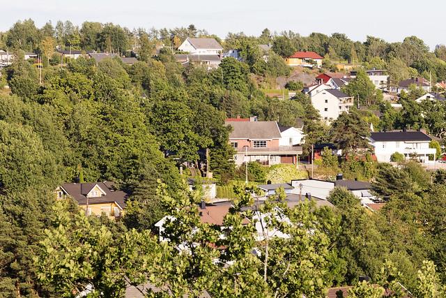 Local_Area 1.16, Fredrikstad, Norway