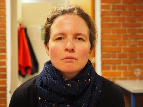 Julehygge   by emtekaer_dk