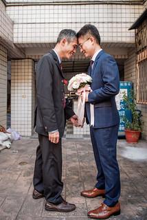 peach-20181118-wedding-123   by 桃子先生