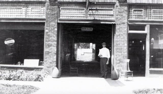 SCN_0039 002 Oren Spalti Garage