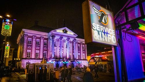 2019_ESNS_NPO-3FM_Photo_Ben-Houdijk_lr-8427