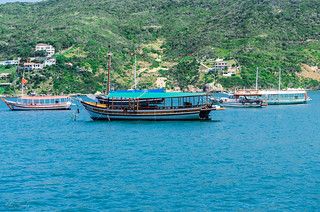Arraial do Cabo | by mfernandez.1992