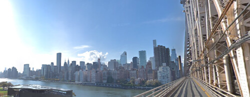 59th St Bridge   Google Maps (1)