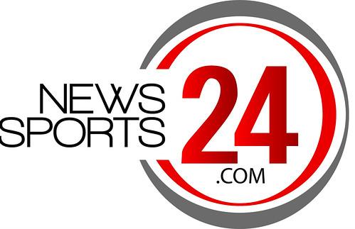 News Sports 24