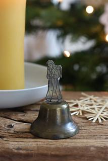 Weihnachten 2018 | by herz-allerliebst