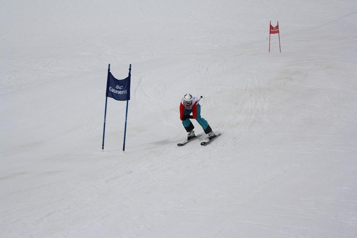 2013 JO&Clubrennen Gadmen