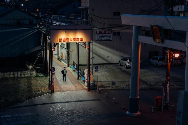 Seto_Owariseto_201901_5