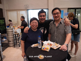 Ultimate Taste Test Masters Edition 2018-93.jpg | by OURAWESOMEPLANET: PHILS #1 FOOD AND TRAVEL BLOG