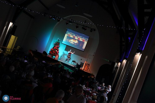 Xmas2018-23   by The Florrie