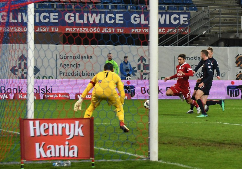 PIAST_vs_POGON_181203-09