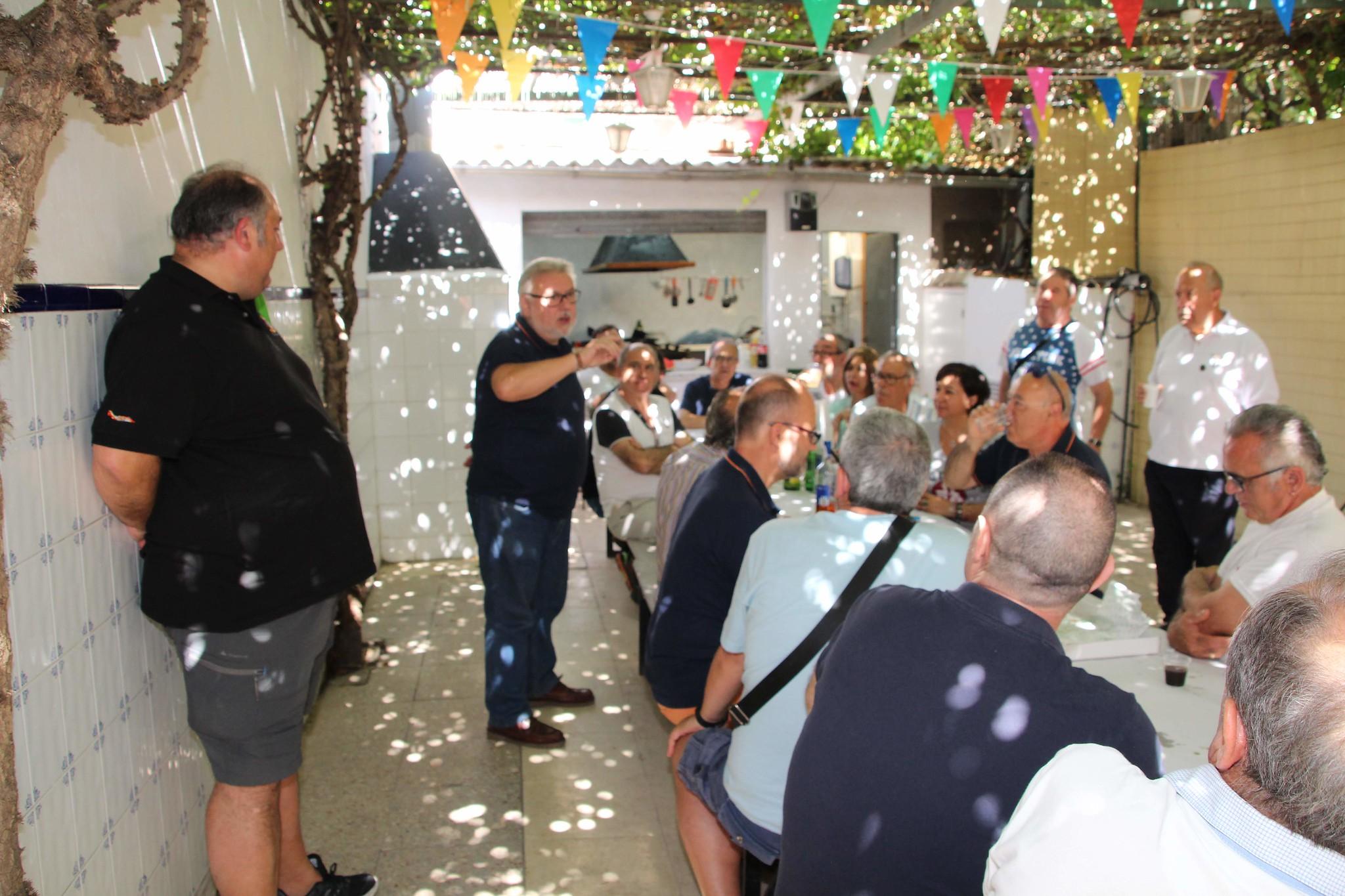 (2018-06-23) Almuerzo Costalero - Javier Romero Ripoll (83)