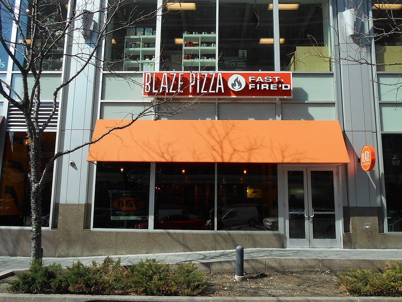 Restaurant-Awning-Baltimore