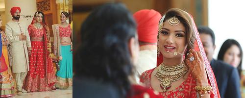 Wedding Photographers In Pitampura Delhi