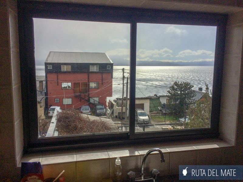 Alojamiento en Bariloche, dónde dormir