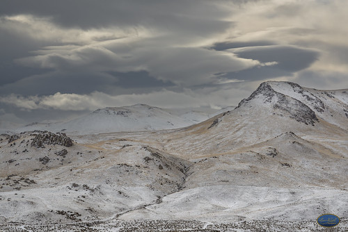 clouds winter cloudy ominous landscapes idahoowyhees winter2018 seasonal mountains snow cold frost artofimages cloudsstormssunsetssunrises nikond810 nikonprime nikor85mmf18 viewpoint vantagepoint view perspective overcast rocky terrain shadowsandmoods thebestshots boiseparksandrec flickrphotos winterlandscapepics forecast weather storm firstwinter groupwithexperience pro seenonflickr
