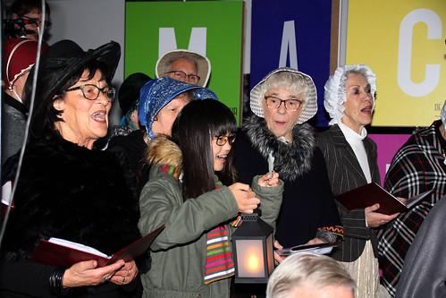 2018-12-15_KerstmarktInDongen (12)