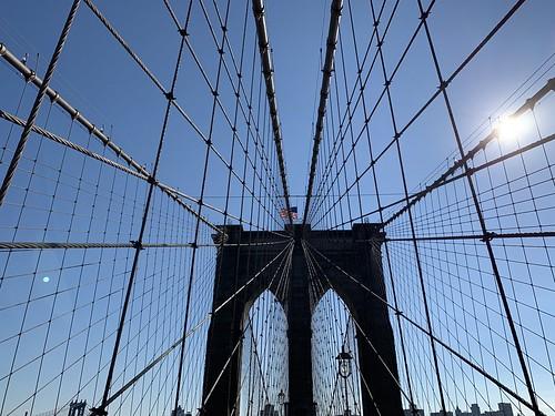 New-York_ Shot on iPhone XS Max