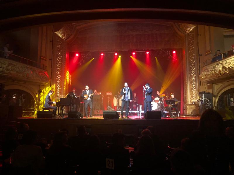 Mission Concert Gala 2018 - 46