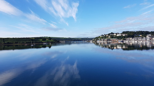Kinsale, Ireland | by Sailing P & G