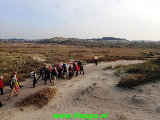 2018-11-21              Bloemendaal         25 km    (89)