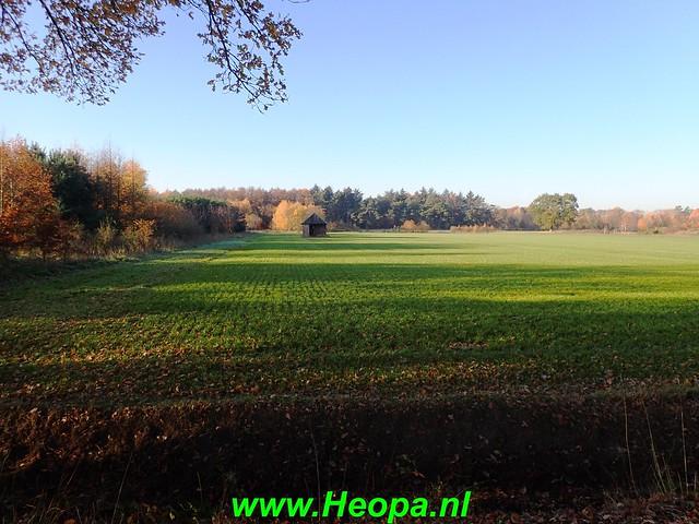 2018-11-15  Vorden- Zelhem    20 Km  (64)