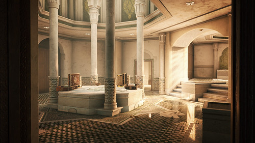 9.R6_live_Y3S4_IMG_Map Screenshot 22   by PlayStation Europe