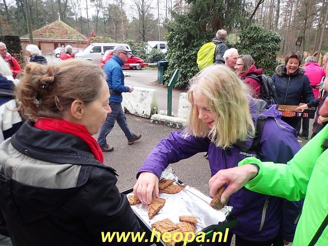 2018-12-05      Soest 25 Km (42)