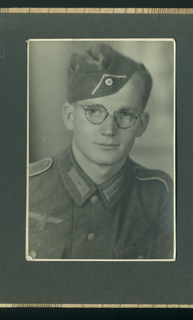Peter703 Gesamtseite 1, 1930-1950