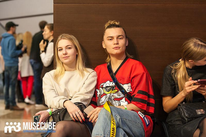 2018_11_18__DSC3607__photofeeling_ru