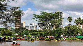 Nairobi-and-vicinity-178290-desktopRetina | by odilrak3