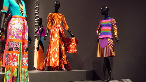Fabulous Fashion   PMA(76)