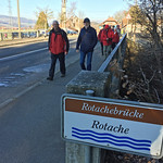 2018_12_12_7_Brücken_Aaretal_Kiesental (142)
