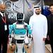 HITEC Dubai 2018: Day One