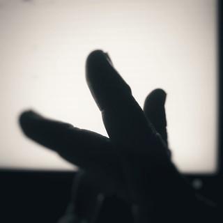 Fingers   by markuz