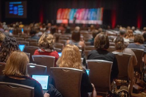 ACRM Plenary Sessions feature Hot Topics & Presenters   by ACRM-Rehabilitation