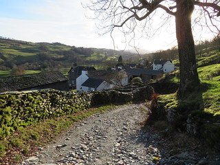 47 - Troutbeck looking south | by samashworth2