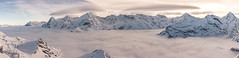 12.01.19   Bernese Alps Panorama II